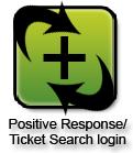 Positive_response